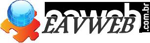 Eavweb